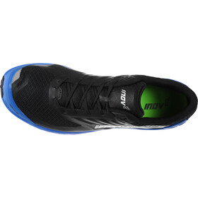 inov-8 RocLite 285 Shoes Men black